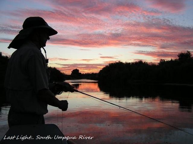 South_Sunset.jpg