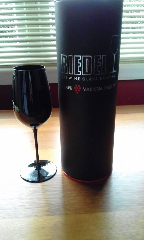 riedel glass.jpg