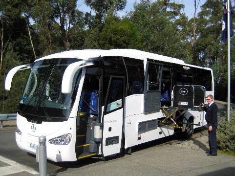 bus pic.jpg