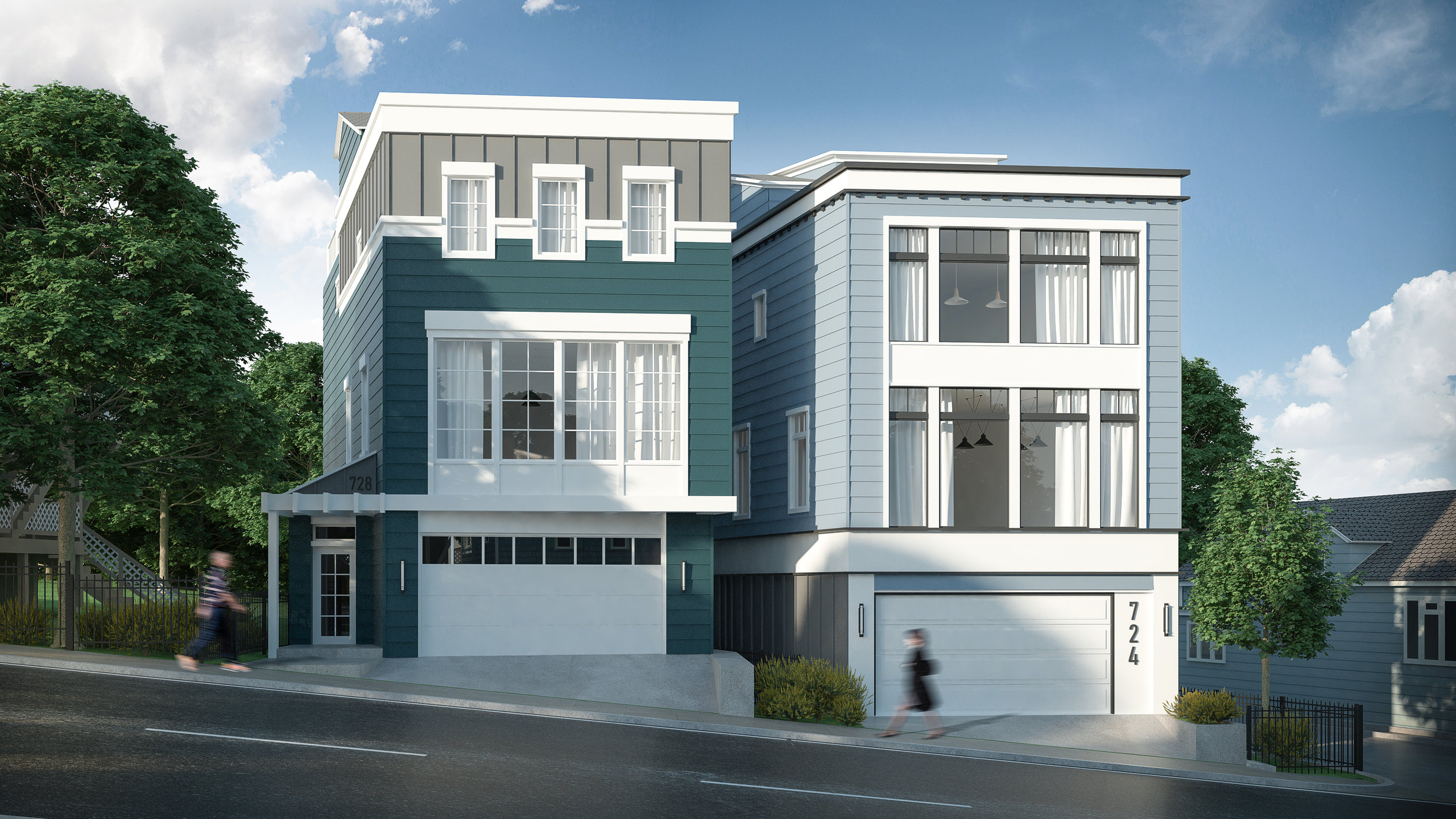 Final Exterior Light Rendering.jpg
