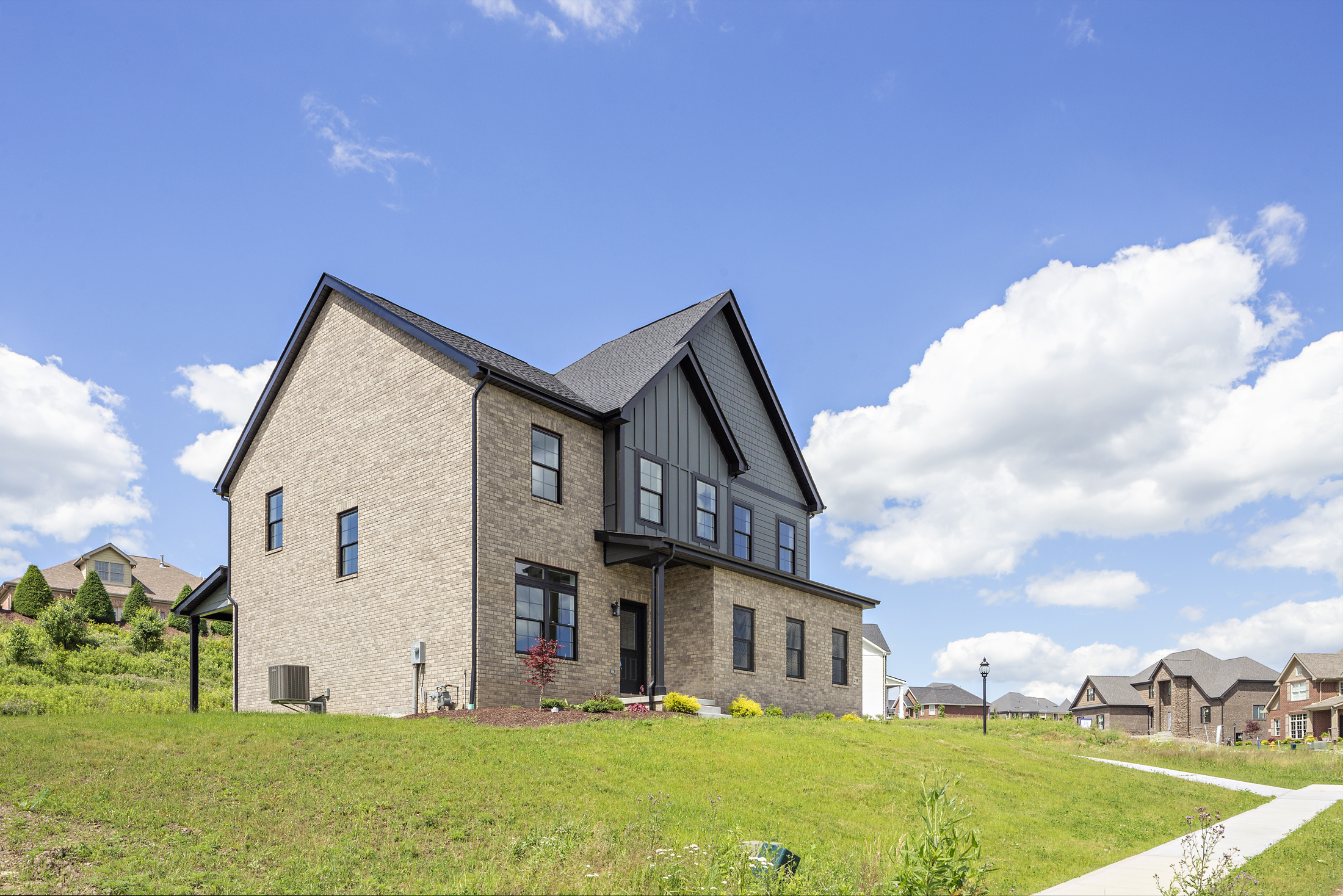 316_Spindle_Court_045.jpg