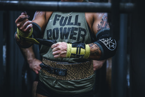 Science Behind Strength and Endurance Training — Peak Health