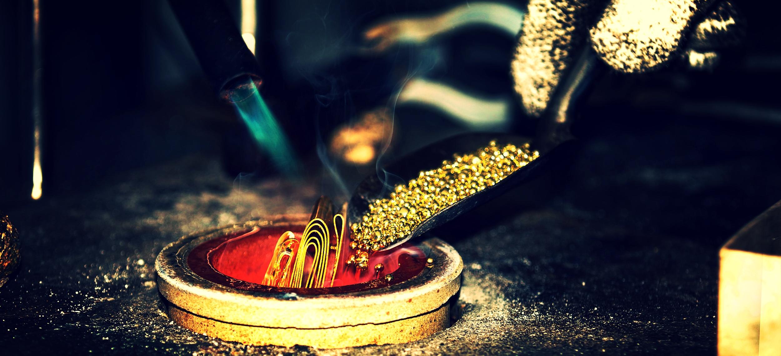 melting-gold.jpg