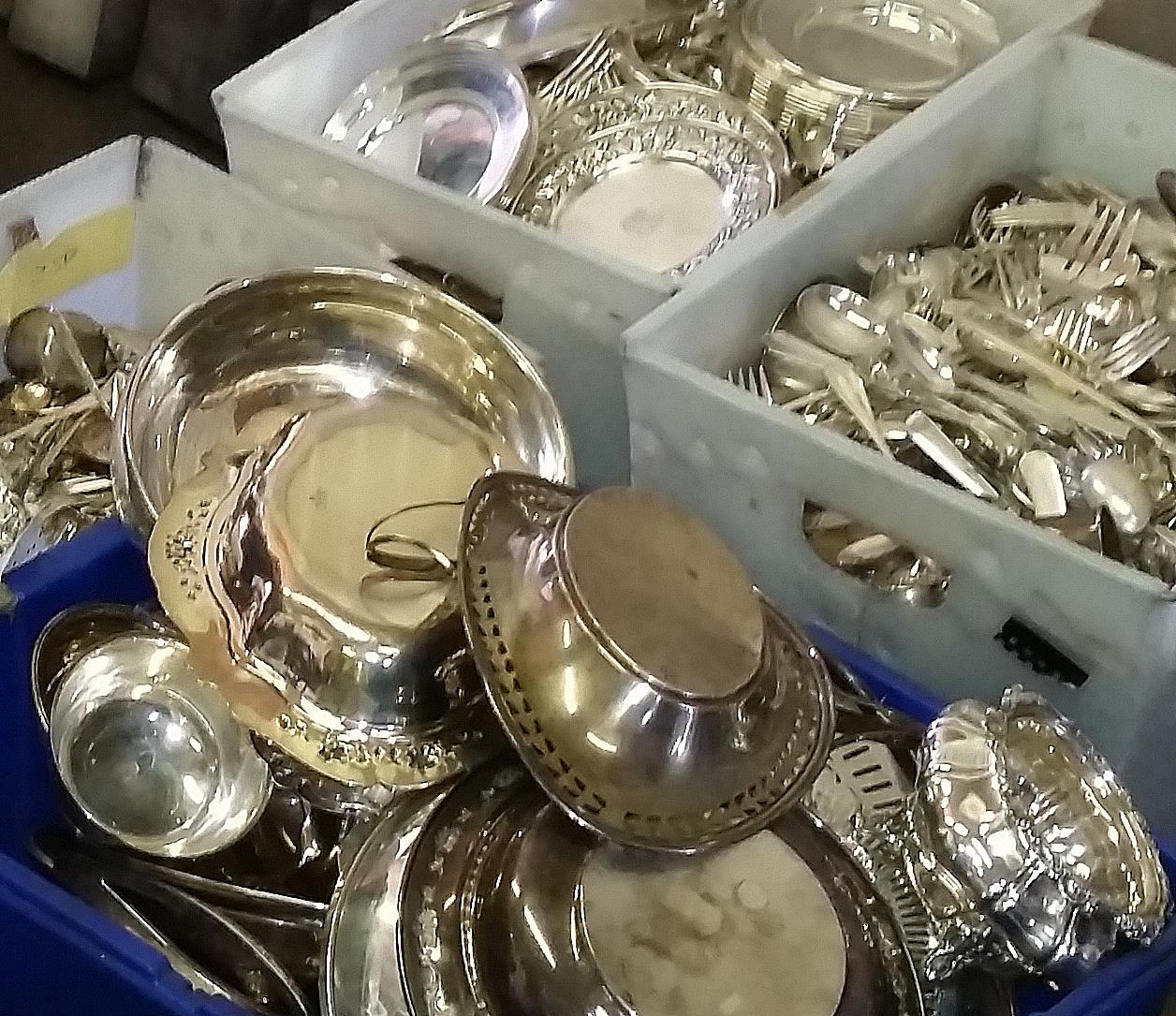 Silver-scrap.jpg