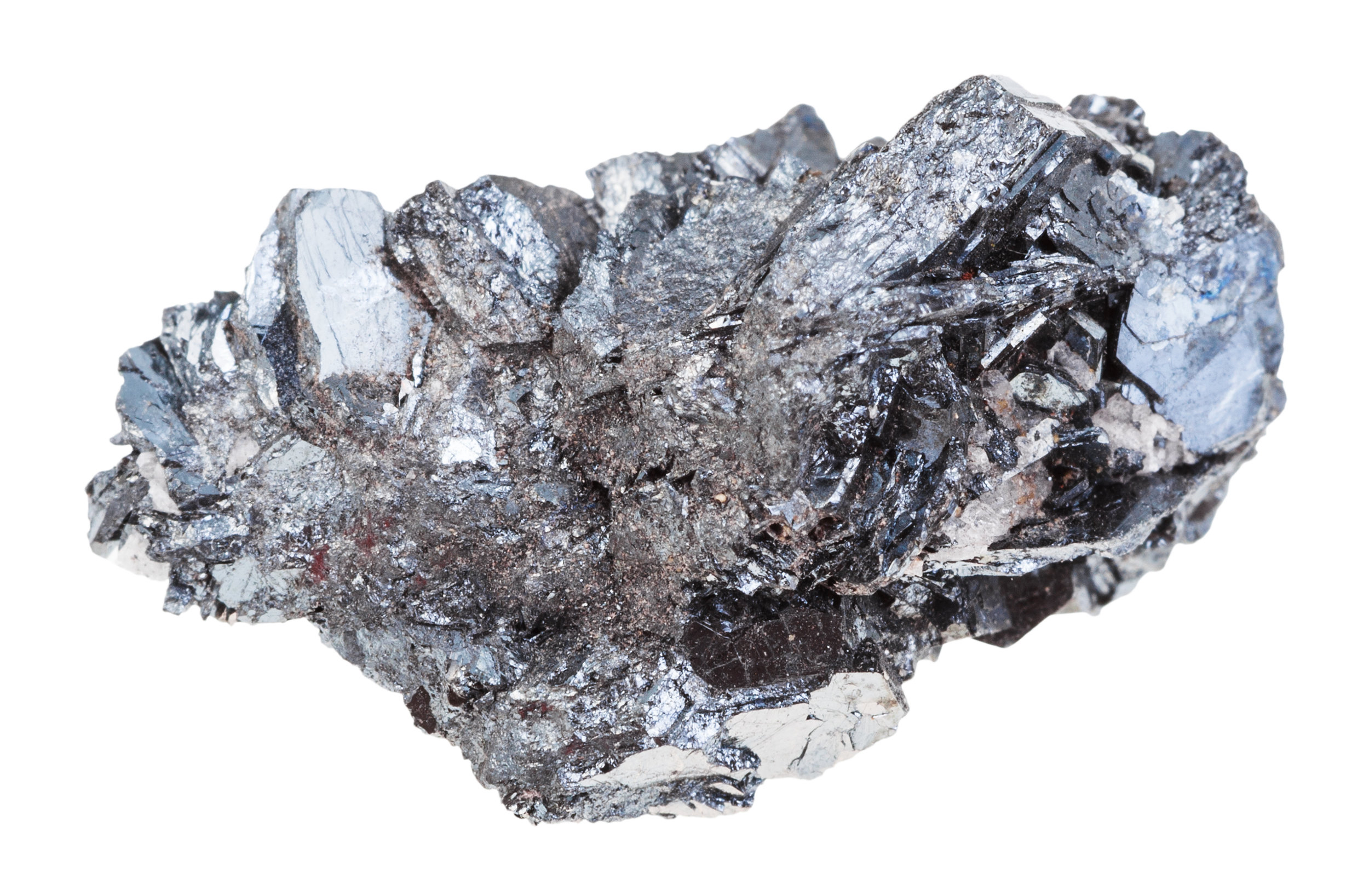 Silver-ore.jpg