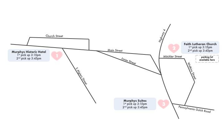 Murphys Map Printable.jpg