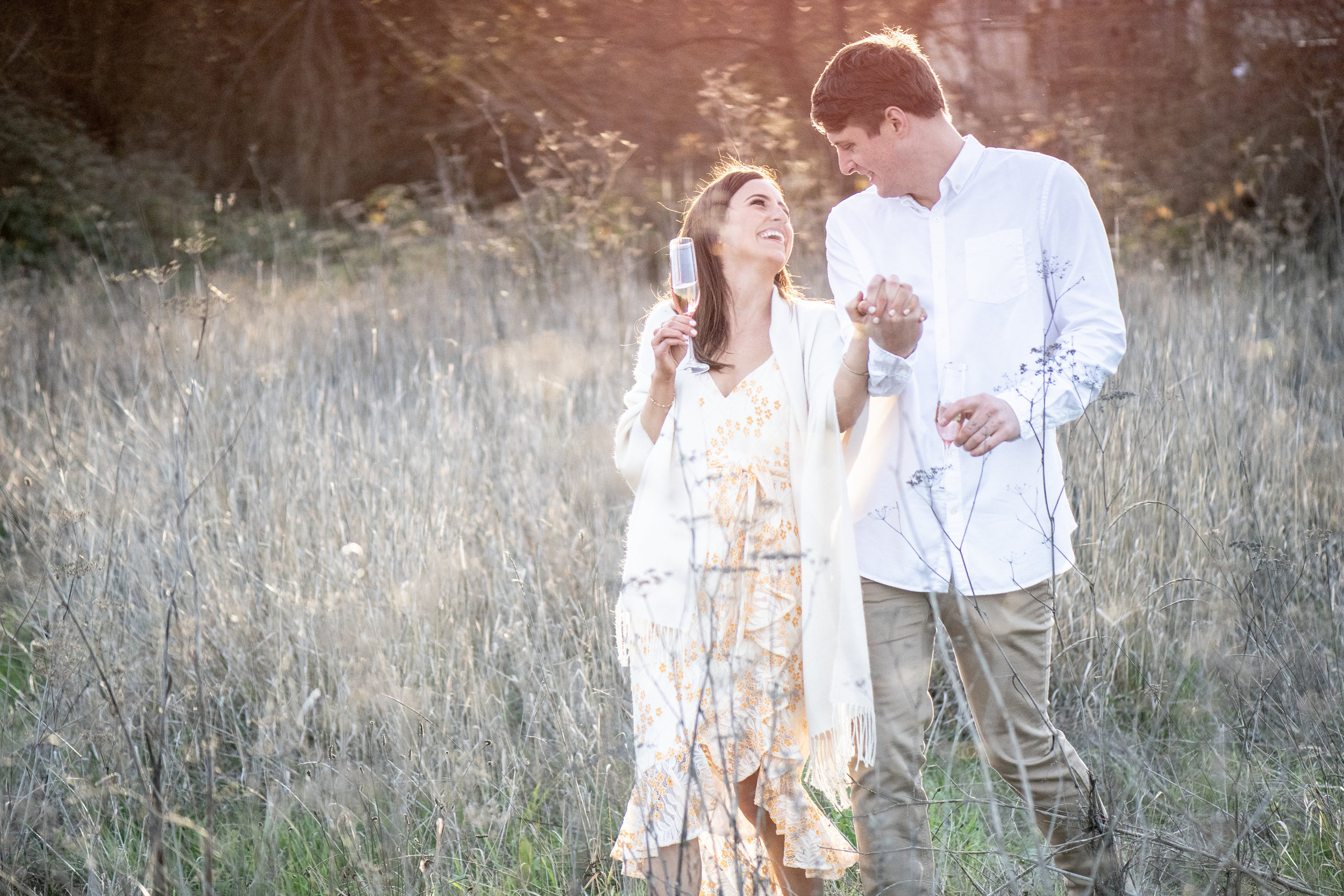Hannah and Nick are Engaged-New Edits-0008 (1).jpg