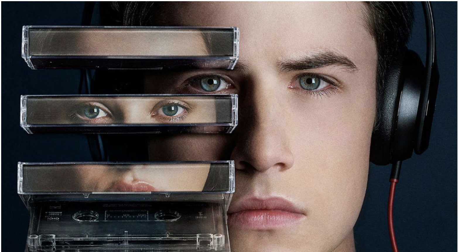 - This past week, the Parents Television Council issued a letter to Netflix CEO Reed Hastings asking the platform to justify why 13 Reasons Why is still streaming on Netflix even after the show was linked to an increase in youth suicide.