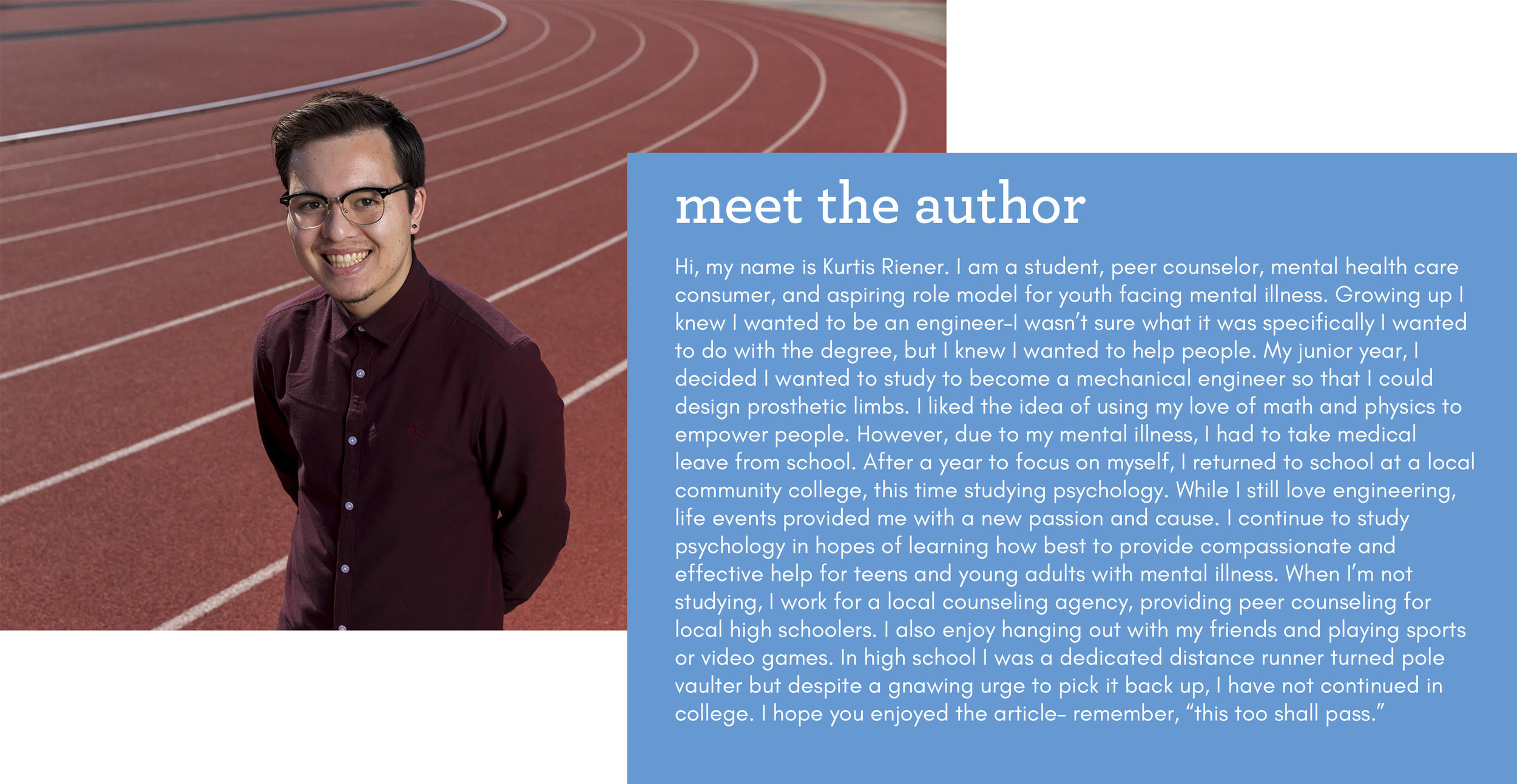 kurtis meet the author.jpg