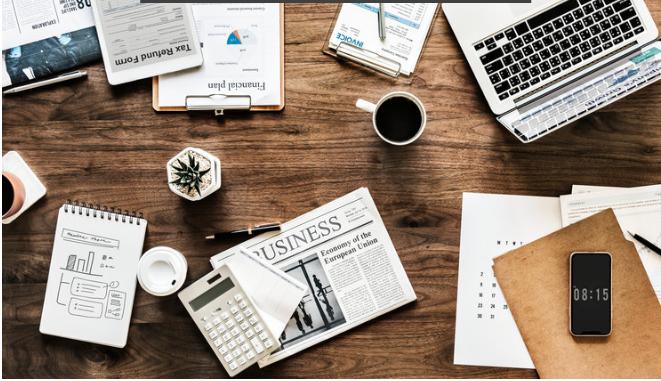 Business Realisation Program