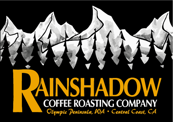 Rainshadow-Coffee-TSHIRT-Design-WA-CA.png