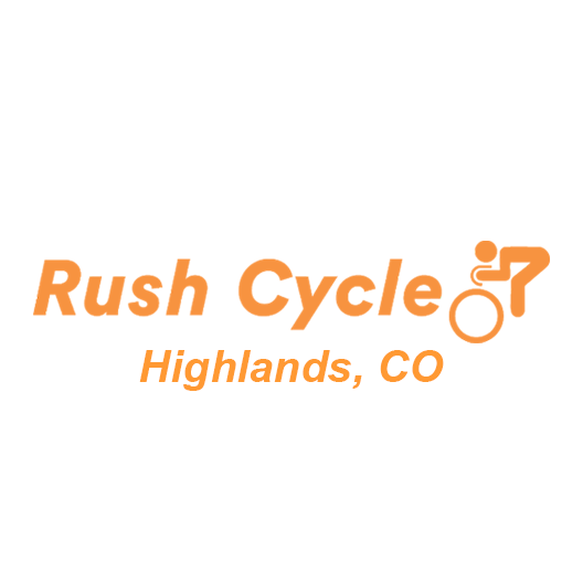 Rush Cycle Highlands, CO.png