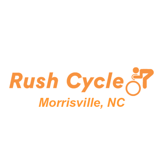 Rush Cycle Morrisville, NC.png