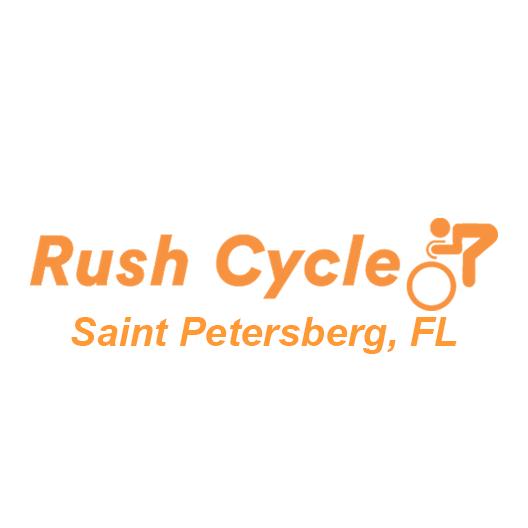 Rush Cycle Saint Petersberg, FL.png