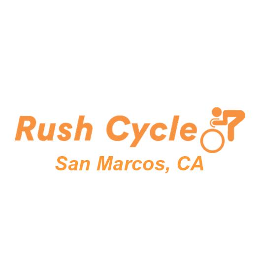 Rush Cycle San Marcos CA.png
