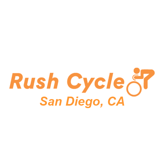 Rush Cycle San Diego CA.png
