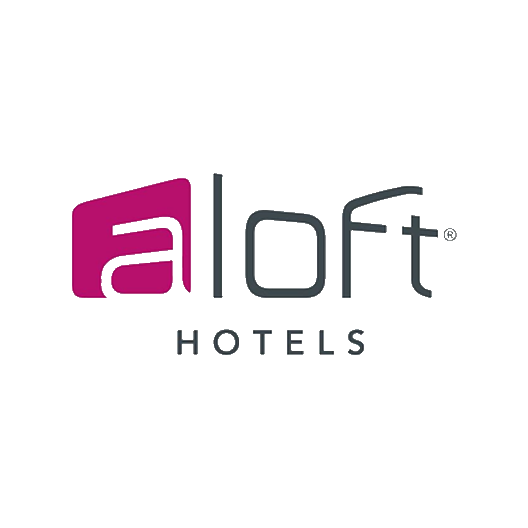 Aloft Hotels.png