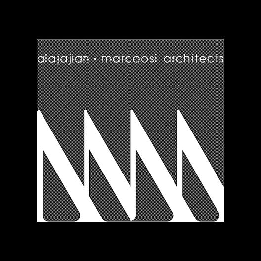 alajajian architects.png