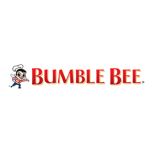 Bumble Bee Foods.png