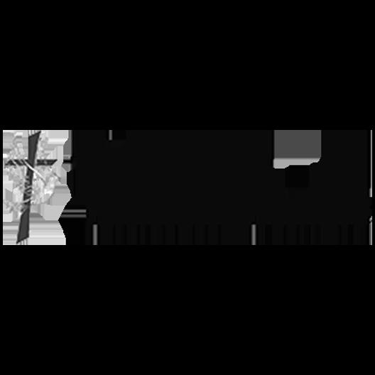 Holy Spirit Catholic Church.png