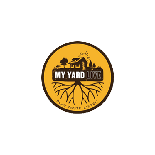 My Yard Live.png