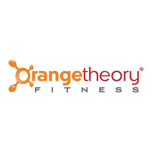 Orange Theory Fitness.png