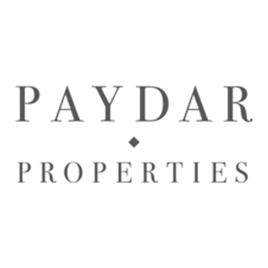Paydar Properties.png