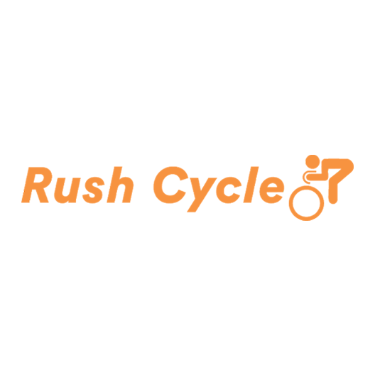 Rush Cycle.png