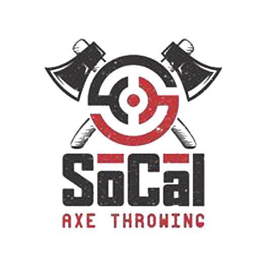 SocalAxe.png