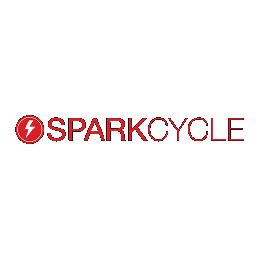 Spark Cycle.png