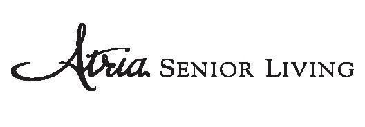Atria+Senior+Living.jpg