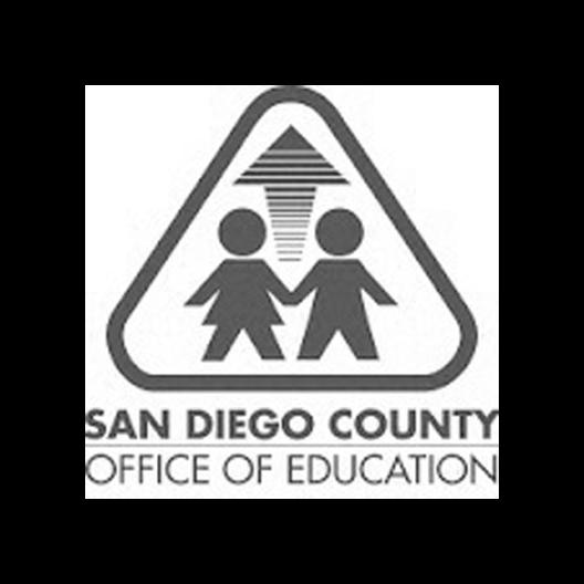 San Diego Office of Edu.png