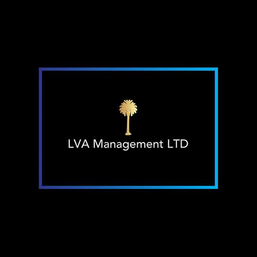 LVA Management.png