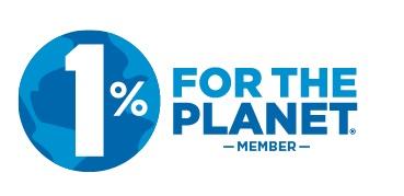 Member_Logo+%281%29.jpg