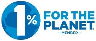 Member_Logo%2B%25281%2529.jpg