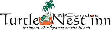 Turtle Nest Inn.jpg