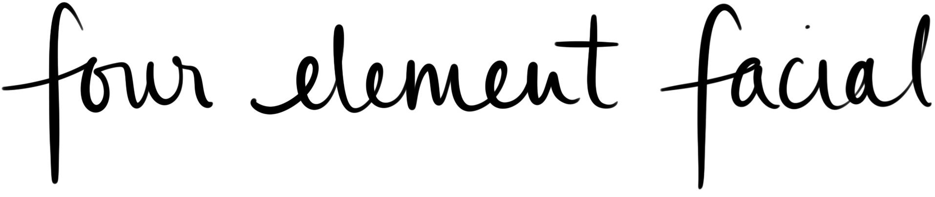 tula spa minneapolis four element facial