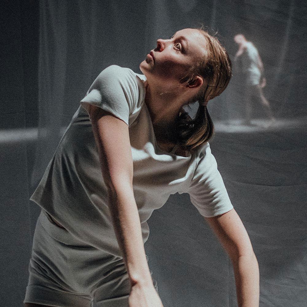 Bente Alice Westgård -