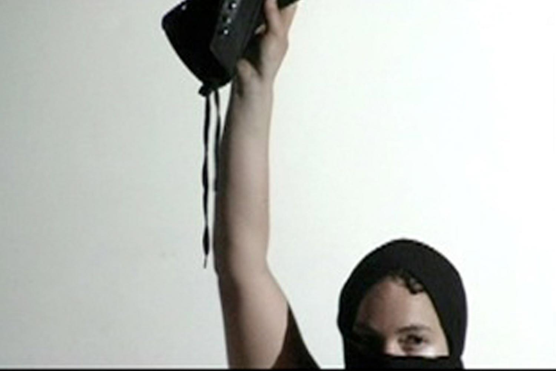 Missing in Action - Mia Habib Productions21.Oktober 20.00Scenehuset