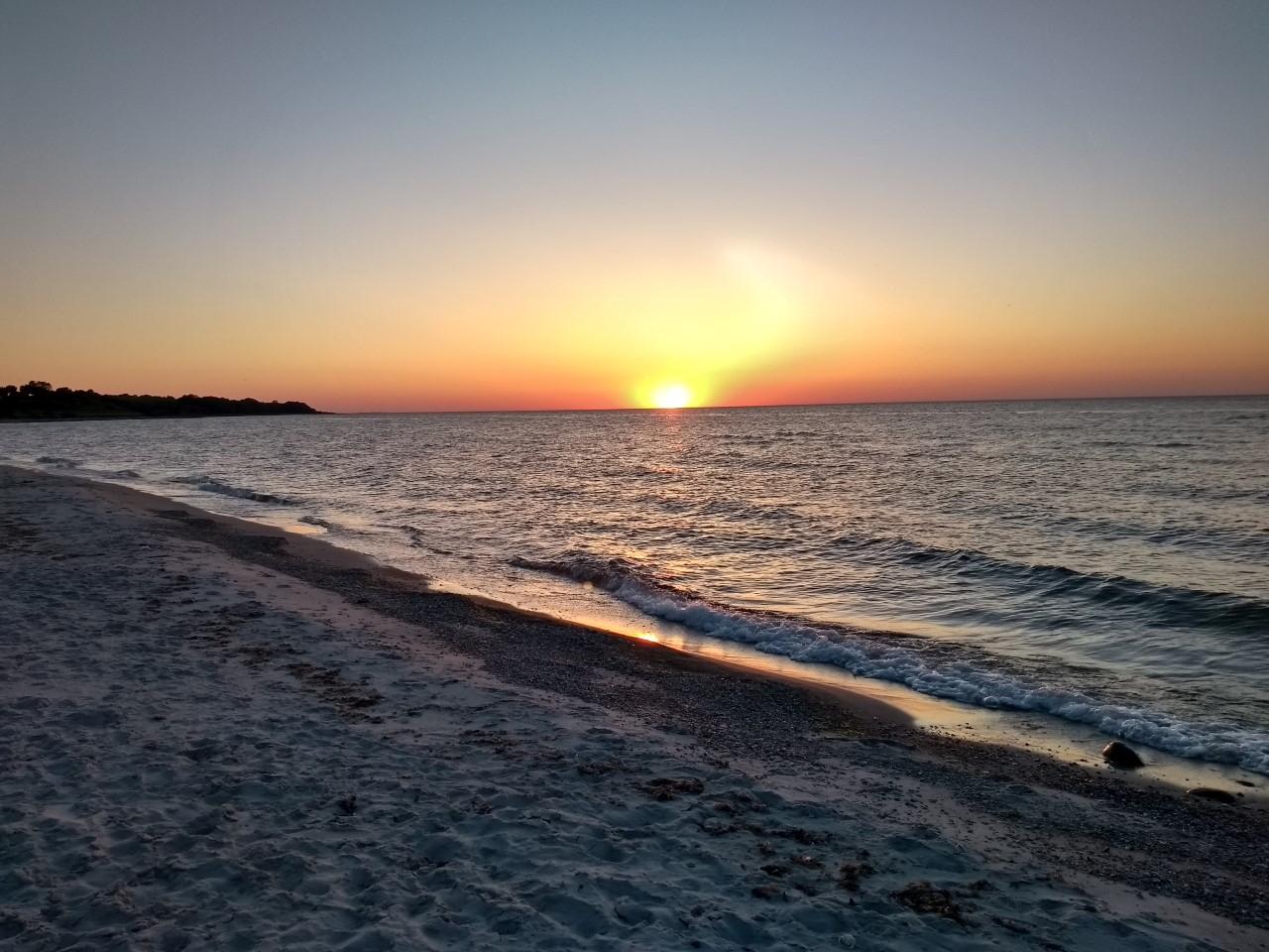 Solnedgang ved Lumsås copy.jpg