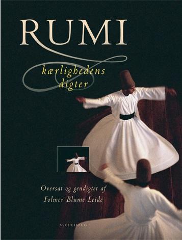 Rumi+%E2%80%93+K%C3%A6rlighedens+digter.jpg