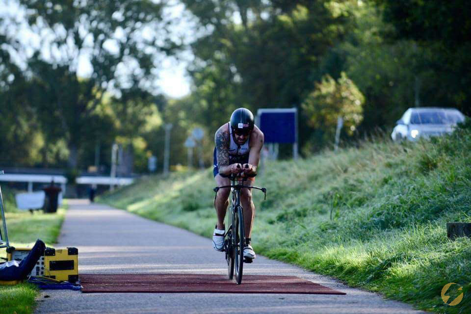 Rebel Coaching Triathlon FAQ2.jpg