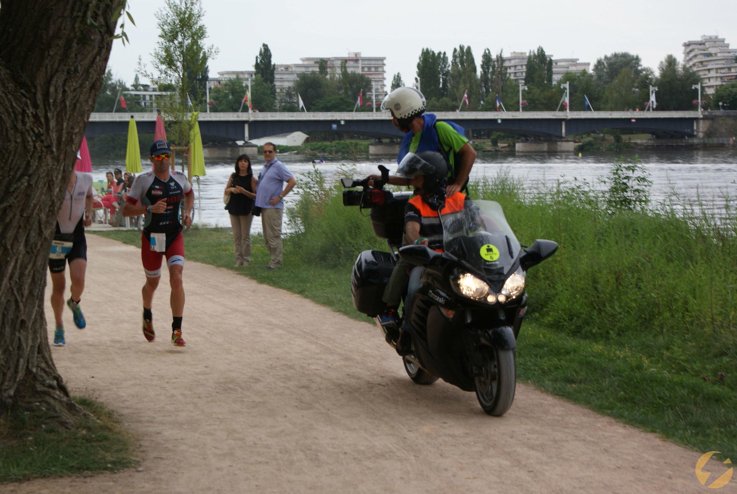 Rebel Coaching Triathlon FAQ4.jpg