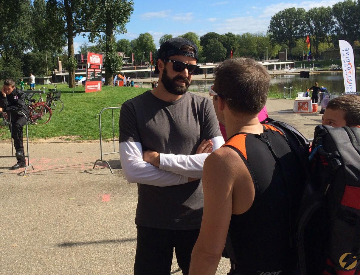 Rebel Coaching Triathlon FAQ5.jpg