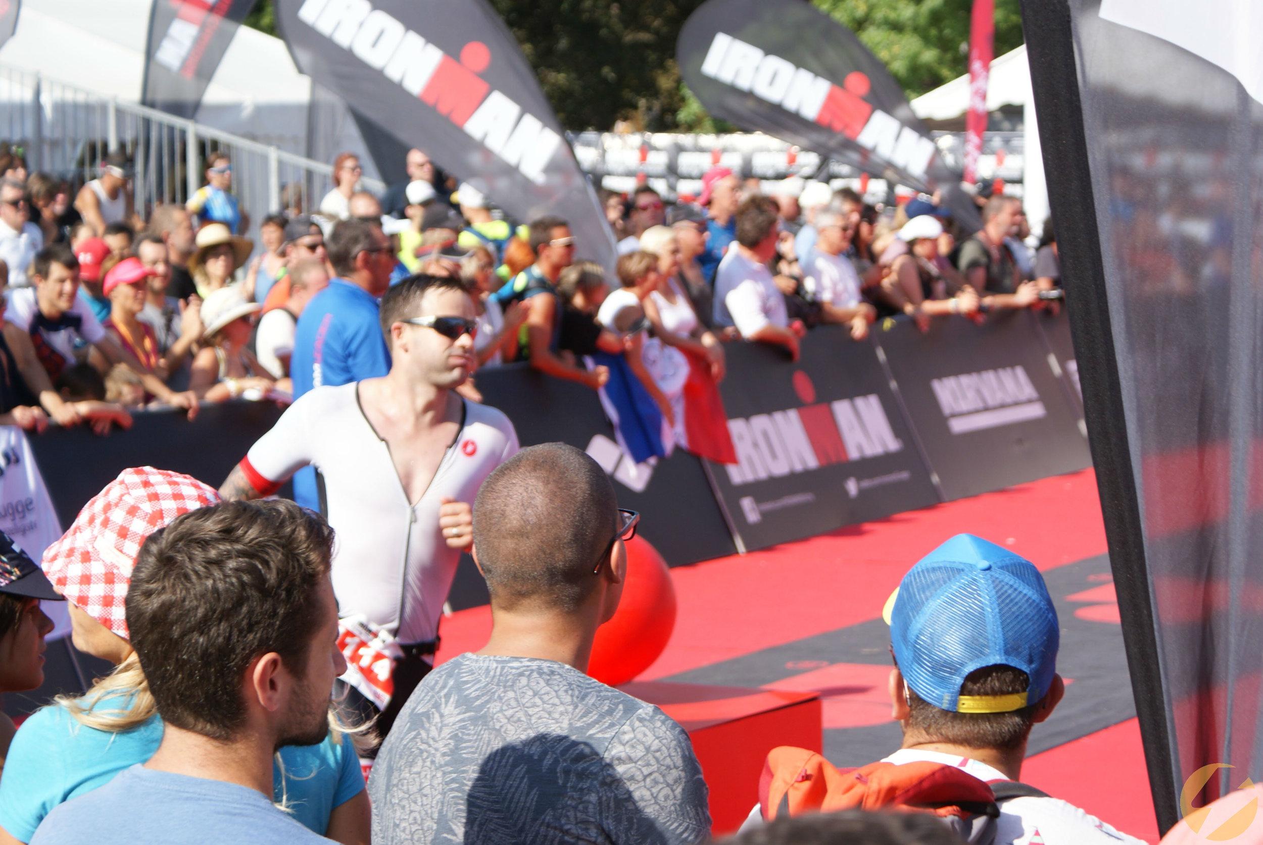 Rebel Coaching Triathlon FAQ7.jpg