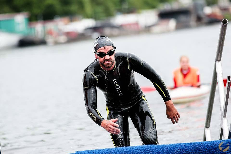 Rebel Coaching Triathlon FAQ8.jpg