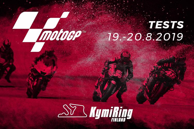 MotoGPtestiajo2019-LE-ENG.jpg