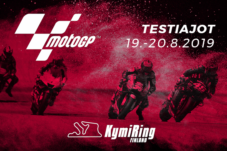 MotoGPtestiajo2019-LE.jpg
