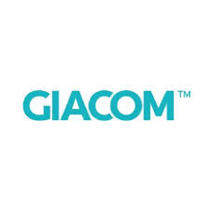 Copy of Copy of Giacom Cloud Distributor