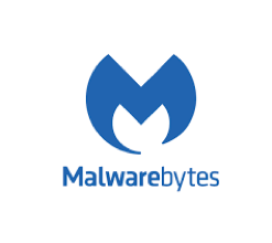 Copy of Copy of Malwarebytes
